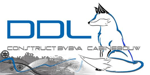 DDL Construct
